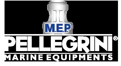 Logo Mepel