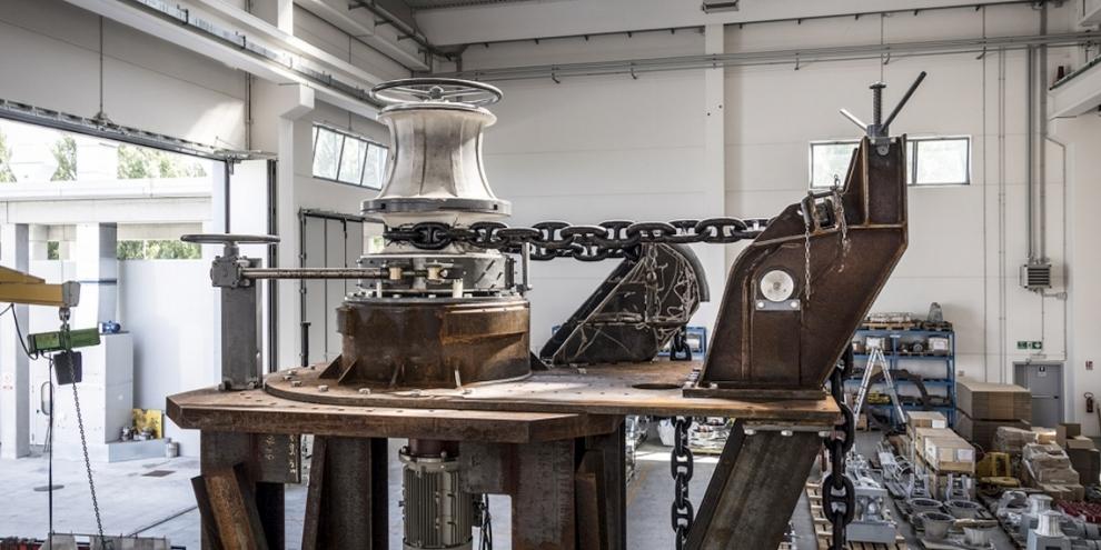 machinery_6
