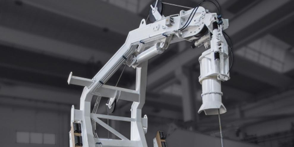 machinery_9