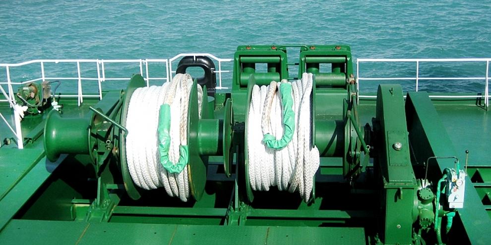 deck-machinery_5