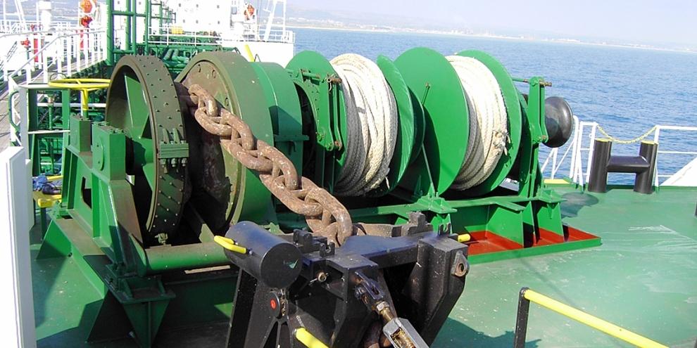 deck-machinery_6