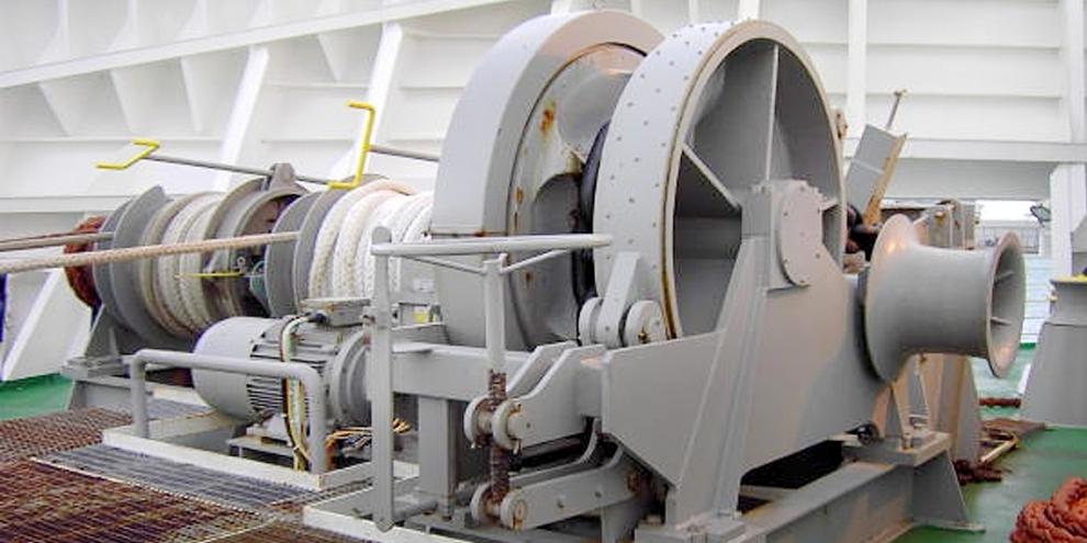 deck-machinery_8