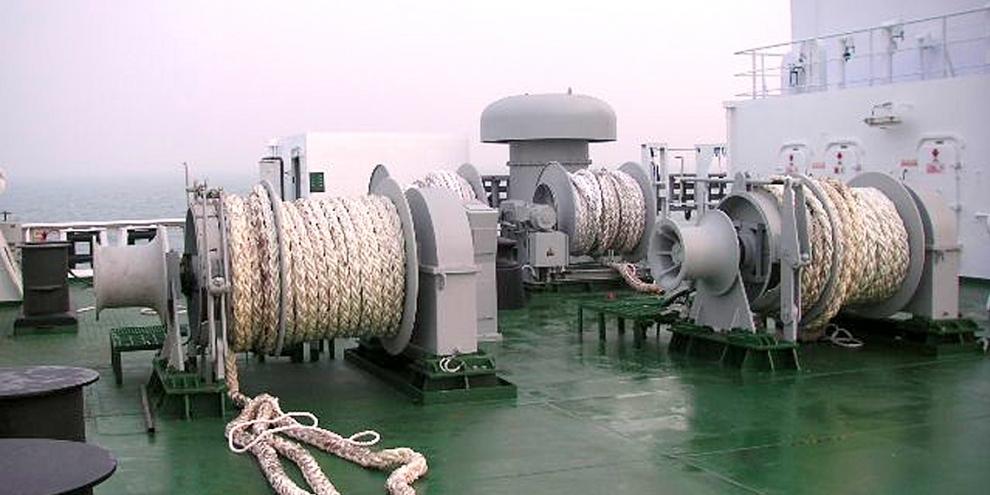 deck-machinery_9