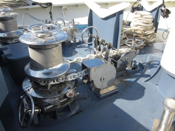 windlass_(inox_steel_for__yacht_application)