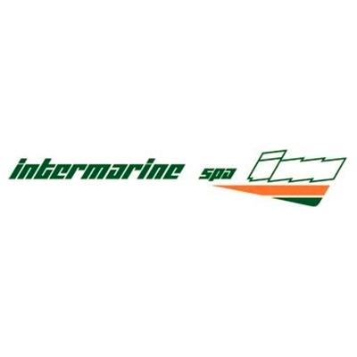 intermarine spa